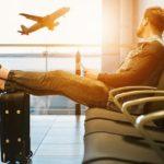 เปิดขั้นตอน คนไทยที่ต้องการเดินทางกลับประเทศ
