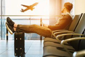 ขั้นตอนในการเดินทางกลับประเทศไทย