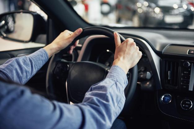จ่อเพิ่มกฎใหม่ คนเป็นเบาหวาน-ความดัน-ลมชัก ห้ามทำใบขับขี่ คาดเริ่ม ก.พ. 64