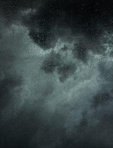 """กรมอุตุฯ เตือน """"พายุโมลาเบ"""" พายุโซนร้อนลูกใหม่ ทำฝนตกหนัก 28-31 ต.ค.นี้"""
