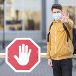 ศบค. เผยจำนวนผู้ป่วยโควิด-19 เพิ่ม 19 ราย! เดินทางจากต่างประเทศ – อยู่ใน State Quarantine