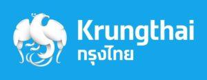 ธนาคารกรุงไทยออกสินเชื่อ Smart Money