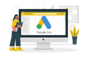 อัพเดทเช็คลิสต์ที่สำคัญ สำหรับการทำ Google Ads
