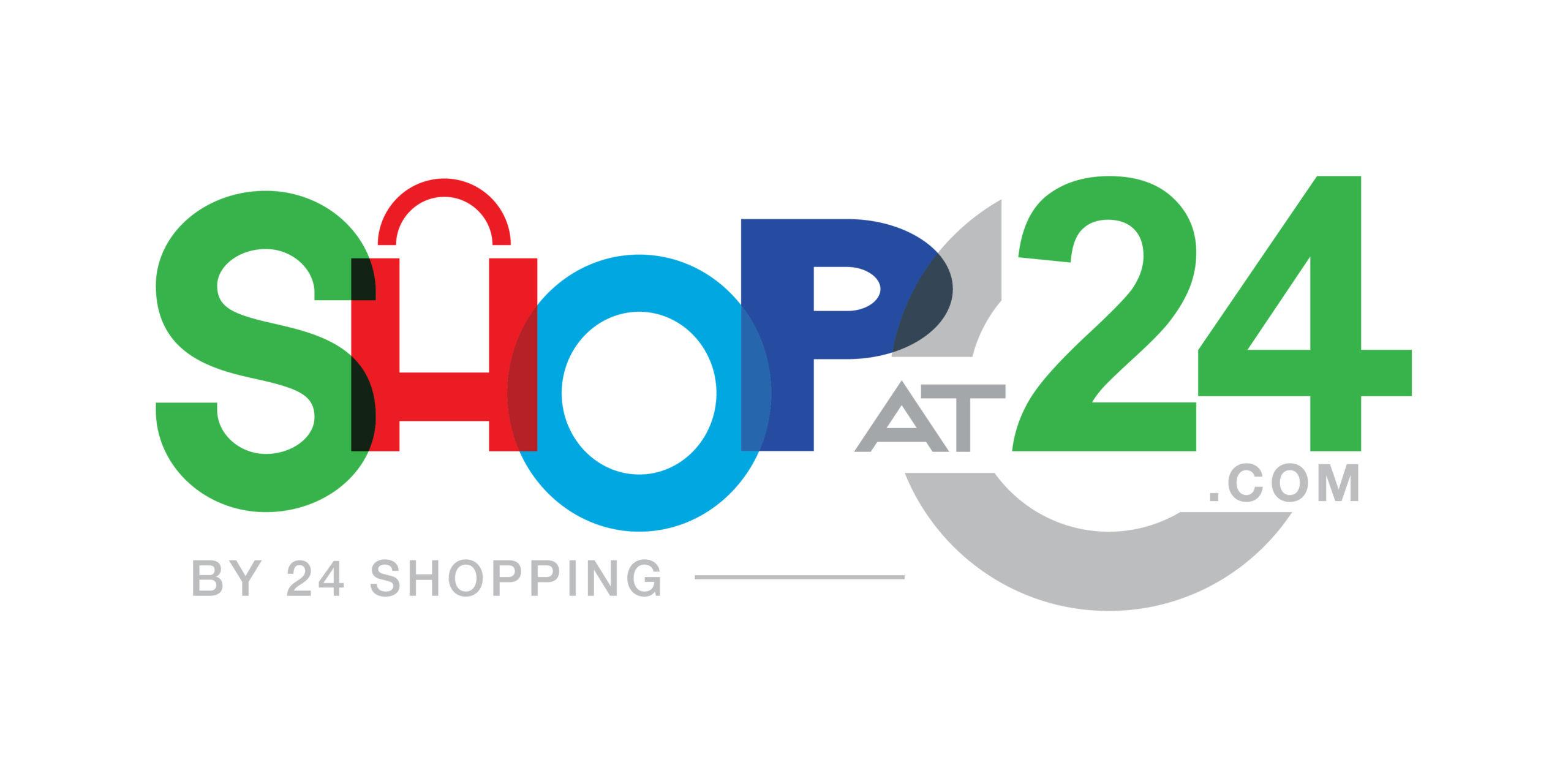สั่งของออนไลน์ shopat24 ส่งที่ เซเว่น