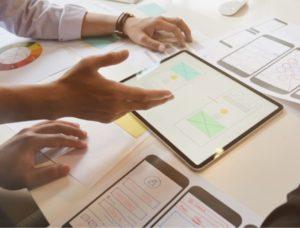 ธุรกิจสำเร็จได้โดยเริ่มจากการสร้างกลยุทธ์ที่มีประสิทธิภาพ