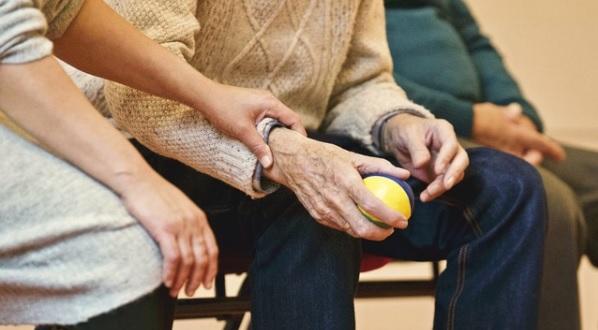 เช็ควันโอนเงินเบี้ยยังชีพผู้สูงอายุ และ เบี้ยคนพิการ 2564