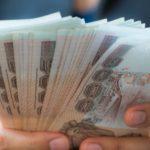เปิด 10 โครงการใหม่จากรัฐบาล รับมือโควิด รอบ 2 วงเงินกู้ 1.13 หมื่นล้าน
