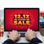 12.12 ขายอะไรดีสำหรับนักการตลาดออนไลน์