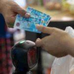 ผู้ถือบัตรสวัสดิการแห่งรัฐ รับเงินเราชนะ งวด 4 วันนี้