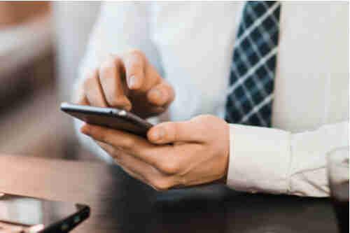 ลงทะเบียนเราชนะ ได้รับ SMS ลงทะเบียนไม่สำเร็จ
