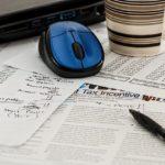 ภาษีเงินได้บุคคลธรรมดา ยื่นภาษี 2564 ต้องเสียภาษีเท่าไหร่