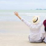 เปิดเงื่อนไข และระยะเวลา ในการเปิดประเทศรับชาวต่างชาติเที่ยวไทย