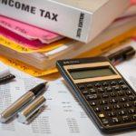 กรมสรรพากร ขยายเวลายื่นภาษี ยื่น VAT และ ภาษีหัก ณ ที่จ่ายได้ถึงเมื่อไหร่