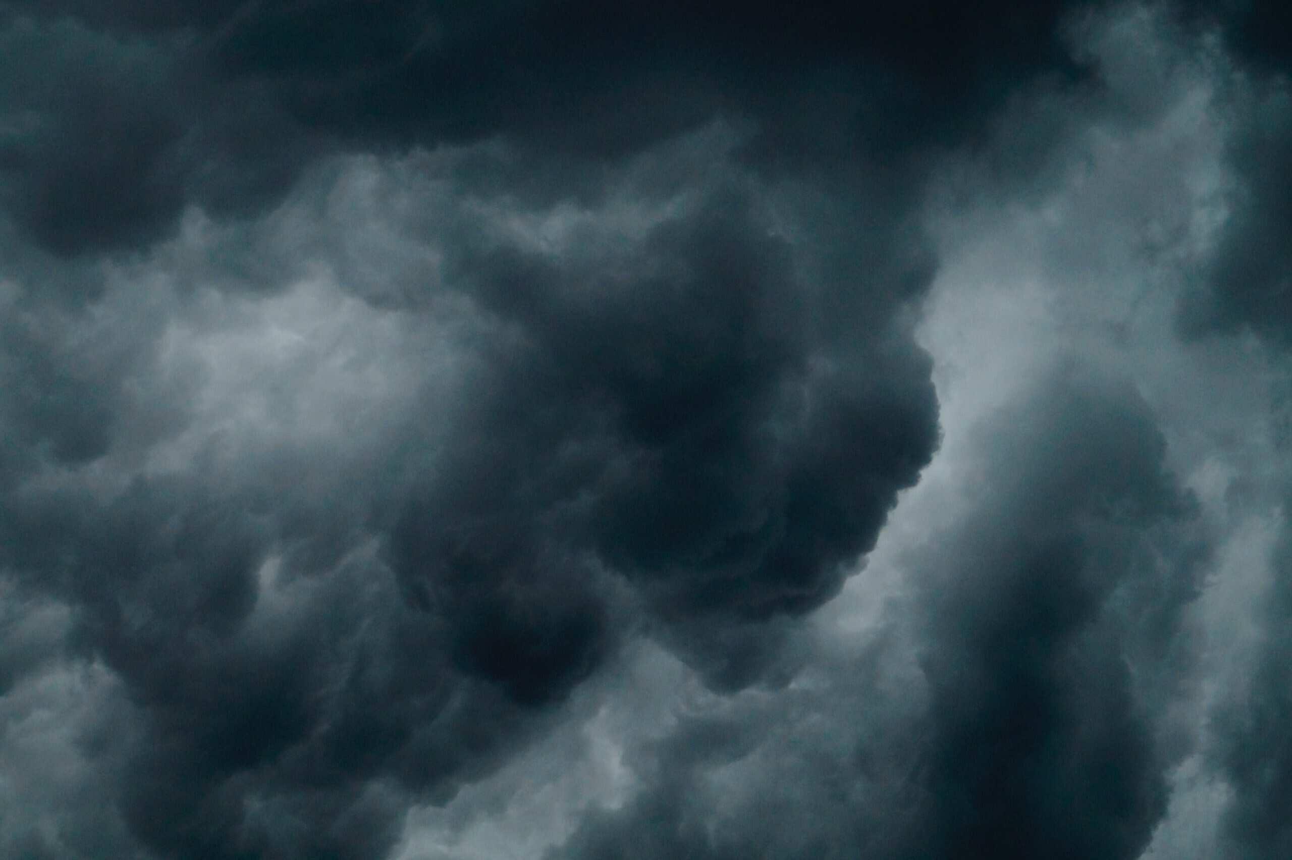 กระกาศจากกรมอุตุ ประเทศไทยเตรียมรับมือพายุฤดูร้อน
