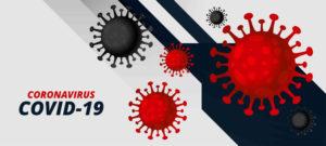 อัพเดทอาการเชื้อไวรัสโควิด สายพันธุ์อังกฤษ