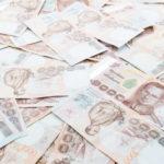 รัฐออกมาตรการช่วยเหลือลูกหนี้ ผ่านมาตรการพักชำระหนี้ 2 เดือน