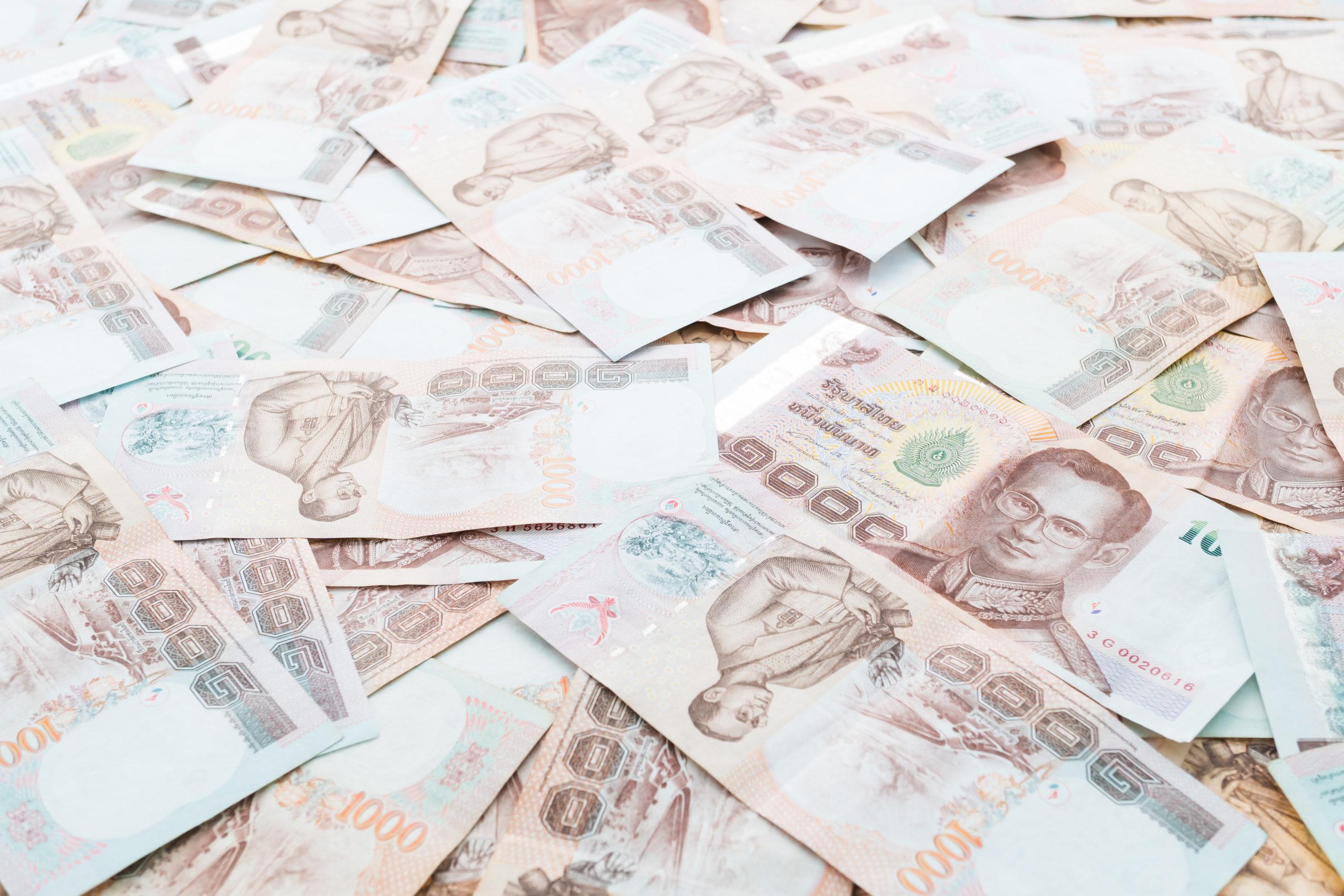 มาตรการช่วยเหลือลูกหนี้ จากทางรัฐบาล